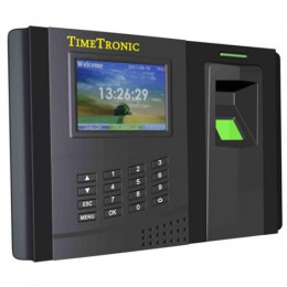 Time Tronic FP2300